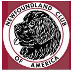 nca-america-logo11