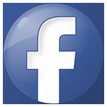 facebook-ncnc