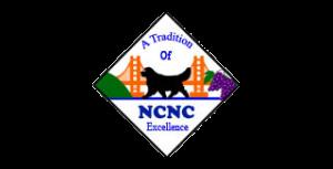 ncnc-login-logo
